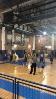 https://www.basketmarche.it/resizer/resize.php?url=https://www.basketmarche.it/immagini_campionati/19-01-2019/1547889505-26-.jpeg&size=113x200c0