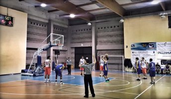 https://www.basketmarche.it/resizer/resize.php?url=https://www.basketmarche.it/immagini_campionati/19-01-2019/1547919555-105-.png&size=344x200c0