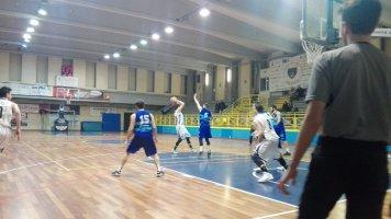 https://www.basketmarche.it/resizer/resize.php?url=https://www.basketmarche.it/immagini_campionati/19-01-2019/1547930821-135-.jpeg&size=356x200c0