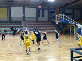 https://www.basketmarche.it/resizer/resize.php?url=https://www.basketmarche.it/immagini_campionati/19-01-2020/1579422898-58-.jpg&size=267x200c0