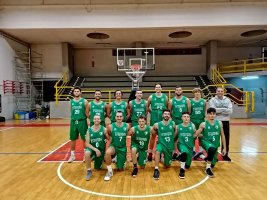 https://www.basketmarche.it/resizer/resize.php?url=https://www.basketmarche.it/immagini_campionati/19-01-2020/1579431066-50-.jpg&size=267x200c0