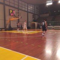 https://www.basketmarche.it/resizer/resize.php?url=https://www.basketmarche.it/immagini_campionati/19-01-2020/1579431077-197-.jpeg&size=200x200c0