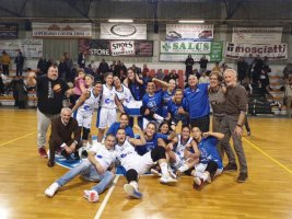 https://www.basketmarche.it/resizer/resize.php?url=https://www.basketmarche.it/immagini_campionati/19-01-2020/1579432814-96-.jpeg&size=267x200c0