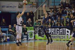 https://www.basketmarche.it/resizer/resize.php?url=https://www.basketmarche.it/immagini_campionati/19-01-2020/1579460365-37-.jpeg&size=302x200c0