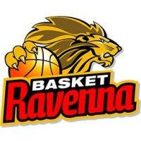 https://www.basketmarche.it/resizer/resize.php?url=https://www.basketmarche.it/immagini_campionati/19-01-2020/1579463495-91-.jpg&size=200x200c0