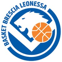 https://www.basketmarche.it/resizer/resize.php?url=https://www.basketmarche.it/immagini_campionati/19-01-2020/1579470249-328-.png&size=200x200c0