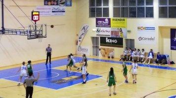 https://www.basketmarche.it/resizer/resize.php?url=https://www.basketmarche.it/immagini_campionati/19-02-2019/1550556963-57-.jpg&size=356x200c0
