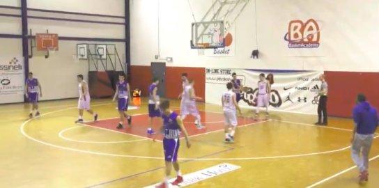 https://www.basketmarche.it/resizer/resize.php?url=https://www.basketmarche.it/immagini_campionati/19-02-2019/1550557841-141-.png&size=544x270c0