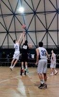 https://www.basketmarche.it/resizer/resize.php?url=https://www.basketmarche.it/immagini_campionati/19-02-2020/1582090688-330-.jpg&size=123x200c0