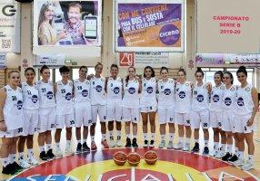 https://www.basketmarche.it/resizer/resize.php?url=https://www.basketmarche.it/immagini_campionati/19-02-2020/1582092675-79-.jpeg&size=286x200c0