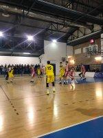 https://www.basketmarche.it/resizer/resize.php?url=https://www.basketmarche.it/immagini_campionati/19-04-2019/1555645884-187-.jpeg&size=150x200c0