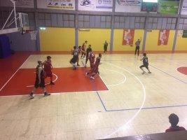 https://www.basketmarche.it/resizer/resize.php?url=https://www.basketmarche.it/immagini_campionati/19-04-2019/1555646210-72-.jpeg&size=267x200c0