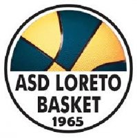 https://www.basketmarche.it/resizer/resize.php?url=https://www.basketmarche.it/immagini_campionati/19-04-2019/1555646875-392-.jpg&size=199x200c0