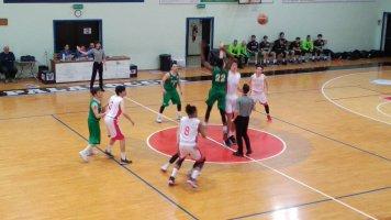 https://www.basketmarche.it/resizer/resize.php?url=https://www.basketmarche.it/immagini_campionati/19-04-2019/1555649500-171-.jpeg&size=356x200c0