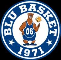 https://www.basketmarche.it/resizer/resize.php?url=https://www.basketmarche.it/immagini_campionati/19-05-2019/1558288144-191-.png&size=201x200c0