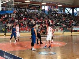 https://www.basketmarche.it/resizer/resize.php?url=https://www.basketmarche.it/immagini_campionati/19-05-2019/1558291378-426-.jpg&size=267x200c0