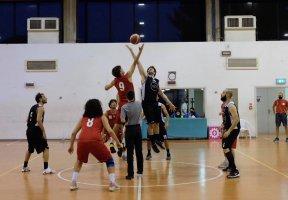 https://www.basketmarche.it/resizer/resize.php?url=https://www.basketmarche.it/immagini_campionati/19-06-2021/1624077926-428-.jpg&size=288x200c0