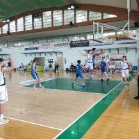 https://www.basketmarche.it/resizer/resize.php?url=https://www.basketmarche.it/immagini_campionati/19-06-2021/1624124159-116-.jpg&size=200x200c0