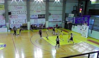 https://www.basketmarche.it/resizer/resize.php?url=https://www.basketmarche.it/immagini_campionati/19-06-2021/1624127260-338-.png&size=342x200c0