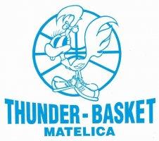 https://www.basketmarche.it/resizer/resize.php?url=https://www.basketmarche.it/immagini_campionati/19-11-2018/1542631516-419-.jpg&size=226x200c0
