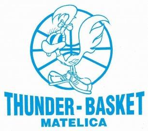 https://www.basketmarche.it/resizer/resize.php?url=https://www.basketmarche.it/immagini_campionati/19-11-2018/1542631516-419-.jpg&size=306x270c0