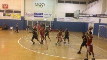 https://www.basketmarche.it/resizer/resize.php?url=https://www.basketmarche.it/immagini_campionati/19-11-2018/1542665927-75-.jpeg&size=356x200c0