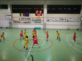 https://www.basketmarche.it/resizer/resize.php?url=https://www.basketmarche.it/immagini_campionati/19-12-2018/1545255834-243-.jpeg&size=267x200c0