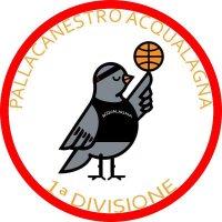 https://www.basketmarche.it/resizer/resize.php?url=https://www.basketmarche.it/immagini_campionati/19-12-2018/1545258716-55-.jpg&size=200x200c0