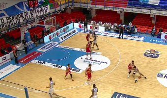 https://www.basketmarche.it/resizer/resize.php?url=https://www.basketmarche.it/immagini_campionati/19-12-2020/1608406564-54-.png&size=340x200c0