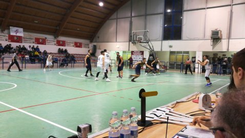 https://www.basketmarche.it/resizer/resize.php?url=https://www.basketmarche.it/immagini_campionati/20-01-2019/1547977019-376-.jpeg&size=478x270c0