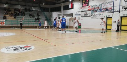 https://www.basketmarche.it/resizer/resize.php?url=https://www.basketmarche.it/immagini_campionati/20-01-2019/1547977032-407-.jpeg&size=406x200c0