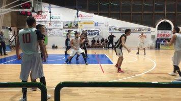 https://www.basketmarche.it/resizer/resize.php?url=https://www.basketmarche.it/immagini_campionati/20-01-2019/1547981054-29-.jpeg&size=356x200c0
