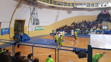 https://www.basketmarche.it/resizer/resize.php?url=https://www.basketmarche.it/immagini_campionati/20-01-2019/1547984363-89-.jpeg&size=356x200c0