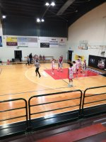 https://www.basketmarche.it/resizer/resize.php?url=https://www.basketmarche.it/immagini_campionati/20-01-2019/1547990204-157-.jpeg&size=150x200c0