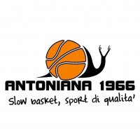 https://www.basketmarche.it/resizer/resize.php?url=https://www.basketmarche.it/immagini_campionati/20-01-2019/1547991326-129-.png&size=200x200c0