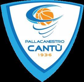 https://www.basketmarche.it/resizer/resize.php?url=https://www.basketmarche.it/immagini_campionati/20-01-2019/1547991944-265-.png&size=274x270c0