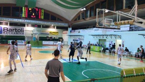 https://www.basketmarche.it/resizer/resize.php?url=https://www.basketmarche.it/immagini_campionati/20-01-2019/1548008890-276-.jpeg&size=479x270c0
