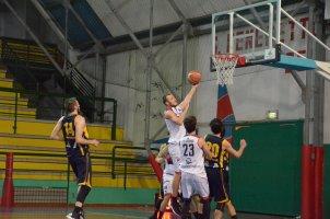 https://www.basketmarche.it/resizer/resize.php?url=https://www.basketmarche.it/immagini_campionati/20-01-2019/1548009273-394-.jpeg&size=302x200c0