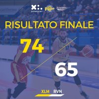 https://www.basketmarche.it/resizer/resize.php?url=https://www.basketmarche.it/immagini_campionati/20-01-2019/1548012833-415-.jpg&size=200x200c0