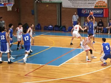 https://www.basketmarche.it/resizer/resize.php?url=https://www.basketmarche.it/immagini_campionati/20-01-2019/1548020167-30-.jpeg&size=360x270c0