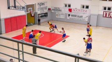 https://www.basketmarche.it/resizer/resize.php?url=https://www.basketmarche.it/immagini_campionati/20-01-2020/1579548319-231-.png&size=359x200c0