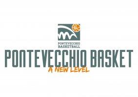 https://www.basketmarche.it/resizer/resize.php?url=https://www.basketmarche.it/immagini_campionati/20-01-2020/1579553466-297-.jpeg&size=283x200c0