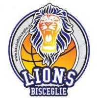 https://www.basketmarche.it/resizer/resize.php?url=https://www.basketmarche.it/immagini_campionati/20-01-2021/1611171481-181-.jpg&size=198x200c0