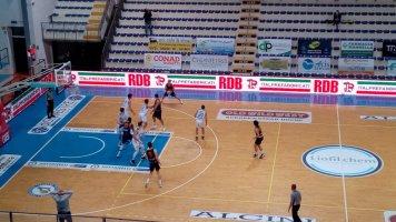 https://www.basketmarche.it/resizer/resize.php?url=https://www.basketmarche.it/immagini_campionati/20-01-2021/1611175468-314-.jpeg&size=356x200c0
