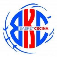 https://www.basketmarche.it/resizer/resize.php?url=https://www.basketmarche.it/immagini_campionati/20-02-2021/1613847219-58-.jpg&size=200x200c0