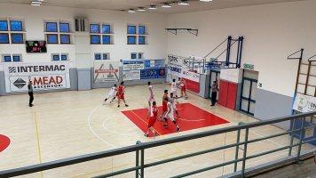 https://www.basketmarche.it/resizer/resize.php?url=https://www.basketmarche.it/immagini_campionati/20-03-2021/1616265190-11-.jpg&size=356x200c0