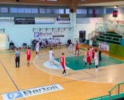 https://www.basketmarche.it/resizer/resize.php?url=https://www.basketmarche.it/immagini_campionati/20-03-2021/1616265235-428-.png&size=247x200c0