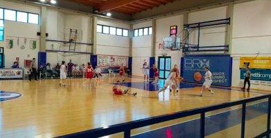 https://www.basketmarche.it/resizer/resize.php?url=https://www.basketmarche.it/immagini_campionati/20-03-2021/1616265308-452-.png&size=392x200c0