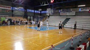 https://www.basketmarche.it/resizer/resize.php?url=https://www.basketmarche.it/immagini_campionati/20-03-2021/1616268146-160-.png&size=359x200c0