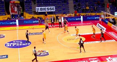 https://www.basketmarche.it/resizer/resize.php?url=https://www.basketmarche.it/immagini_campionati/20-03-2021/1616272713-491-.png&size=379x200c0